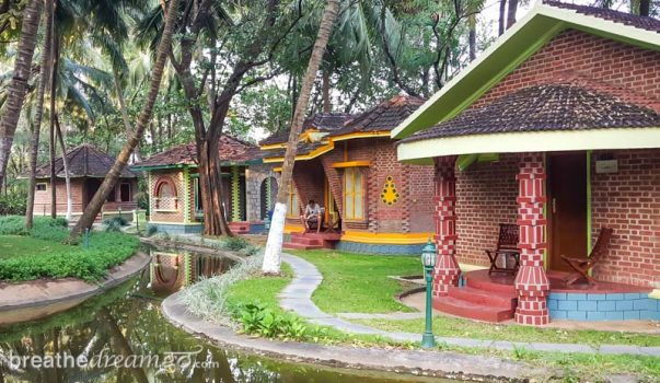Kairali Ayurvedic Health Resort, Ayurveda, yoga, Kerala, Palakkad, wellness, retreat, resort, travel, journey, healing, medicine, herbal