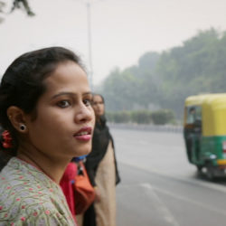Deepa Mehta, Anatomy of Violence, Delhi Gang Rape, India, film, movie, TIFF, Toronto