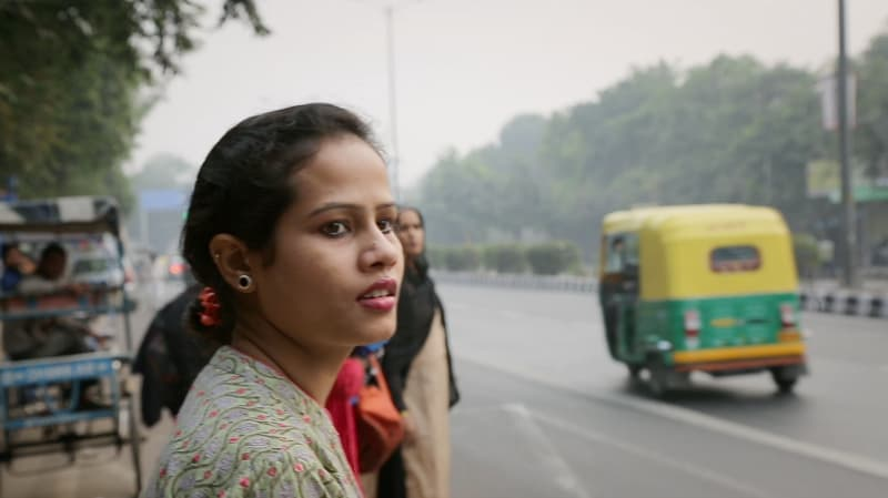 Deepa Mehta, Anatomy of Violence, Delhi Gang Rape, India, film, movie, TIFF, Toronto