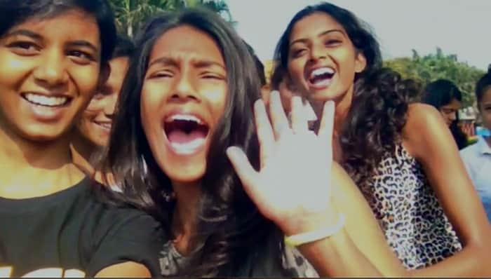 India, India in a Day, film, TIFF, movie, travel, life