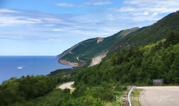 Nova Scotia, Canada, road trip, light house, beach, ocean, travel, trip, journey, sea, shore, Cape Breton Island, Cabot Trail