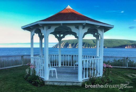 Nova Scotia, Canada, road trip, light house, beach, ocean, travel, trip, journey, sea, shore, Cape Breton Island, Cabot Trail, Keltic Lodge