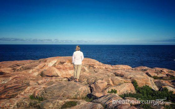 Nova Scotia, Canada, road trip, light house, beach, ocean, travel, trip, journey, sea, shore, Cape Breton Island, Cabot Trail