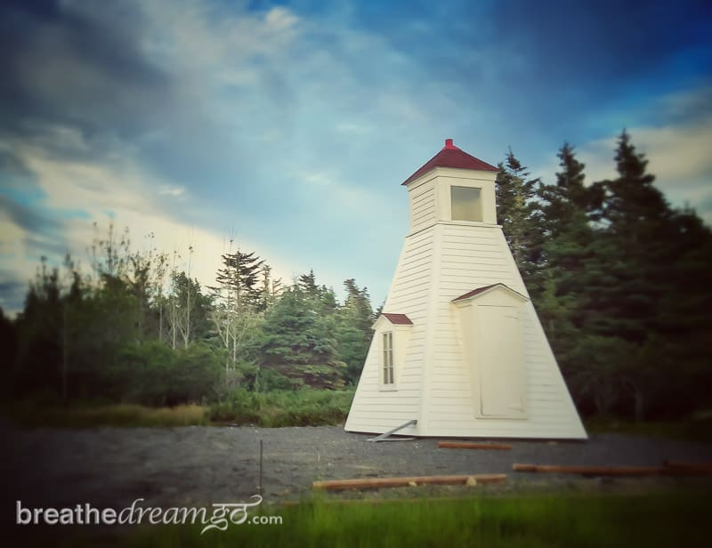 Nova Scotia, Canada, road trip, light house, beach, ocean, travel, trip, journey, sea, shore, Seawind Landing, Guysborough