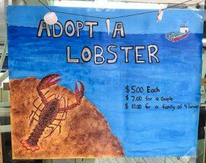 Nova Scotia, Canada, road trip, light house, beach, ocean, travel, trip, journey, sea, shore, Cape Breton Island, Cabot Trail, lobster