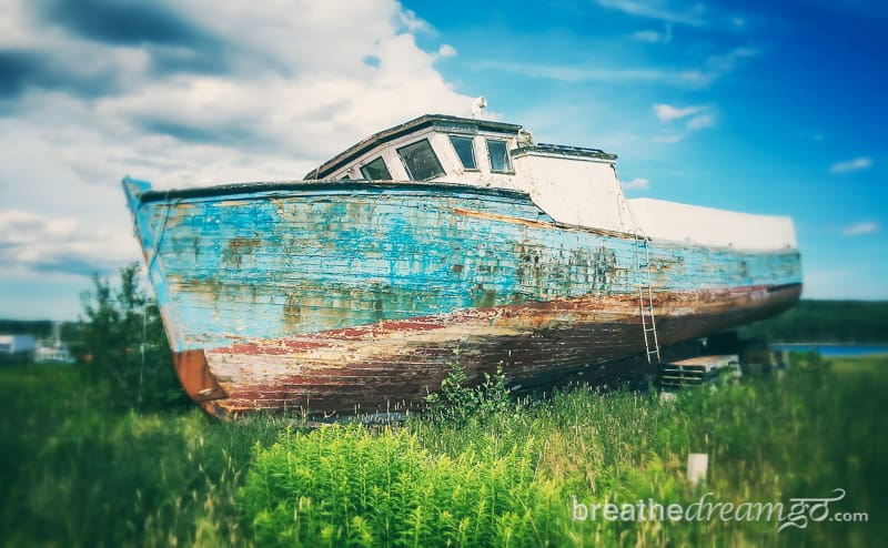 Nova Scotia, Canada, road trip, light house, beach, ocean, travel, trip, journey, sea, shore, boat