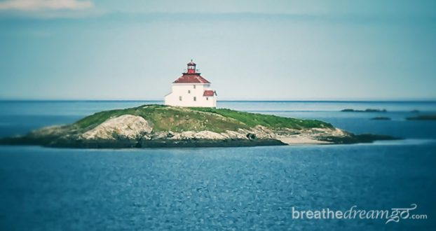 Nova Scotia, Canada, road trip, light house, beach, ocean, travel, trip, journey, sea, shore