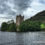 Britain, Scotland, Great Britain, OMGB, ScotSpirit, Inverness, Loch Ness, Urquhart, castle