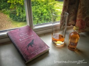 Britain, Scotland, Great Britain, OMGB, ScotSpirit, Inverness, Loch Ness, whisky, Scotch, Sherlock Holmes