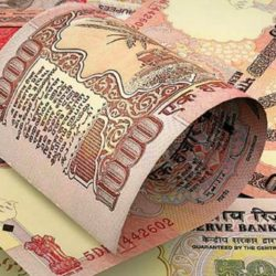 Travelling To India With Money Shortage