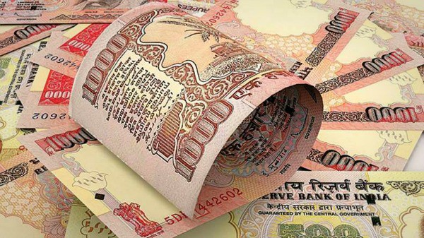 Tips For Tourists Coping With India S Cash Crisis