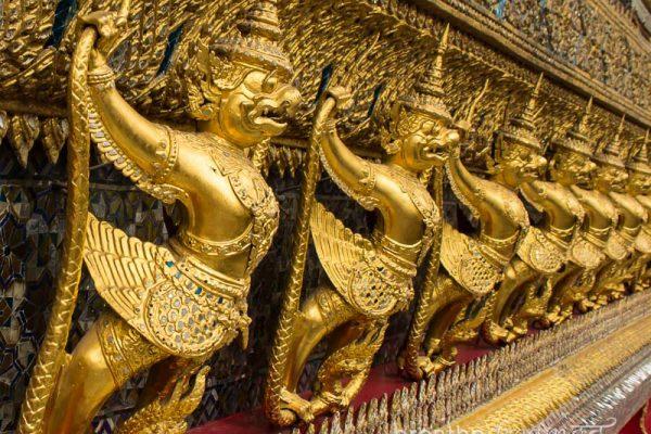 Thailand, Phuket, Koh Samui, Bangkok, Grand Palace, Wat Arun, travel, tourist, beach, tourism, trip, Asia