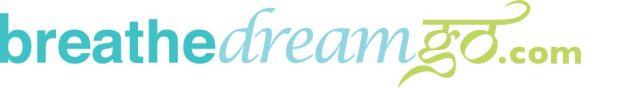 Breathedreamgo, travel, responsible, tour, tourism, India, wellness, sustainable, wildlife, tigers, Canada, blog, blogger, digital, storyteller