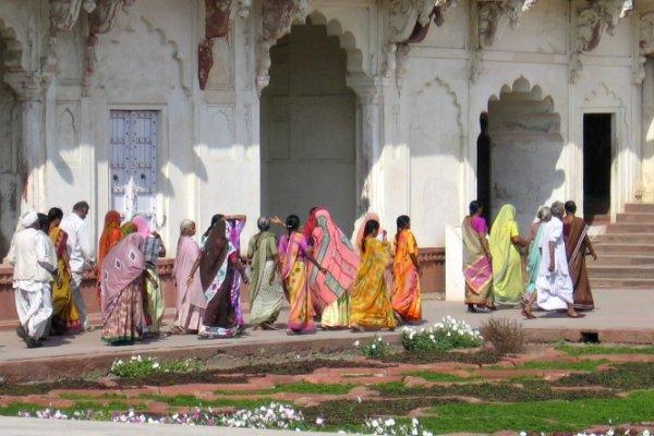personal travel blog, Indian travel blog