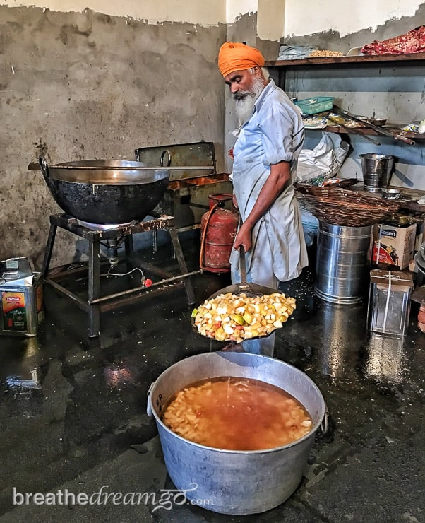 places to visit in Amritsar, things to do in Amritsar, tourist places in Amritsar, Punjab, India