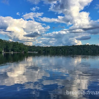 things to do in Ontario, Haliburton forest, Ontario getaways, Silent Lake, Ontario park