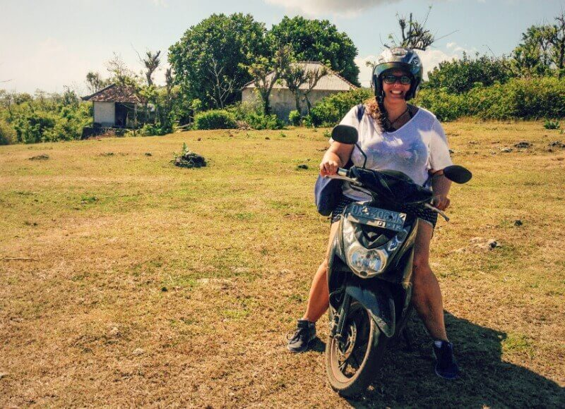 solo female travel, women, traveller