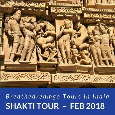 North India, places to visit in India, tourist places in India, shakti, tour