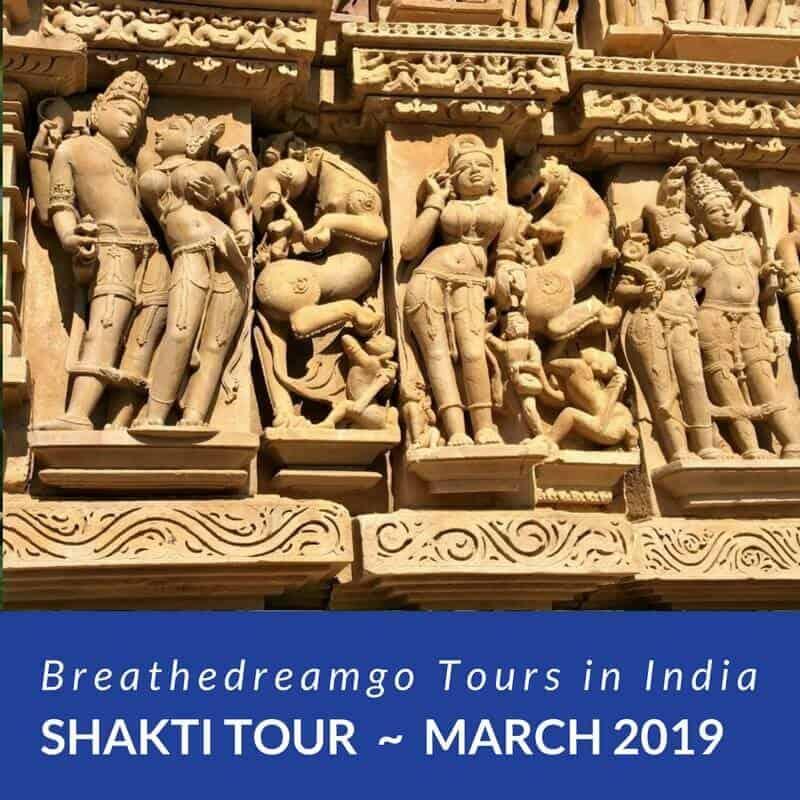 Shakti tour, places in India, India, travel, tour