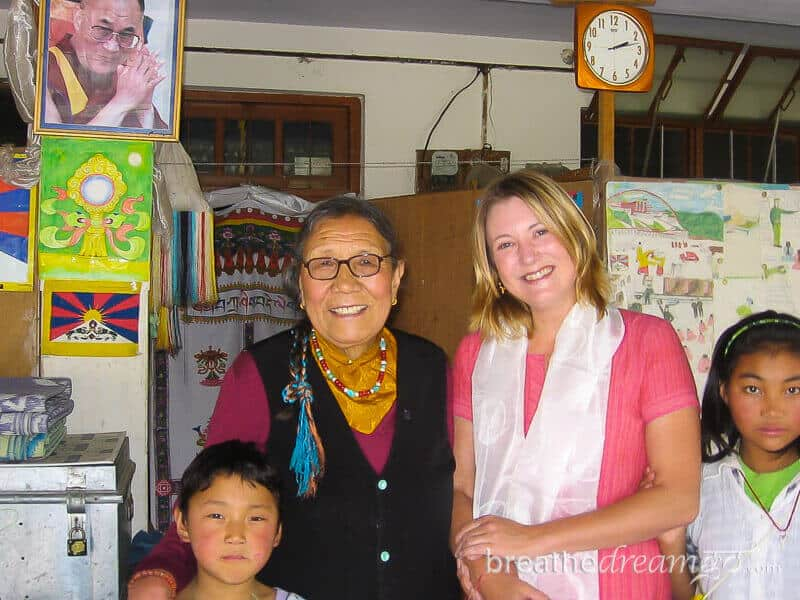 Himalayan Travel Mart, HTMNepal, Nepal, travel, mindful travel, tourism, responsible, sustainable, sustainable tourism, India