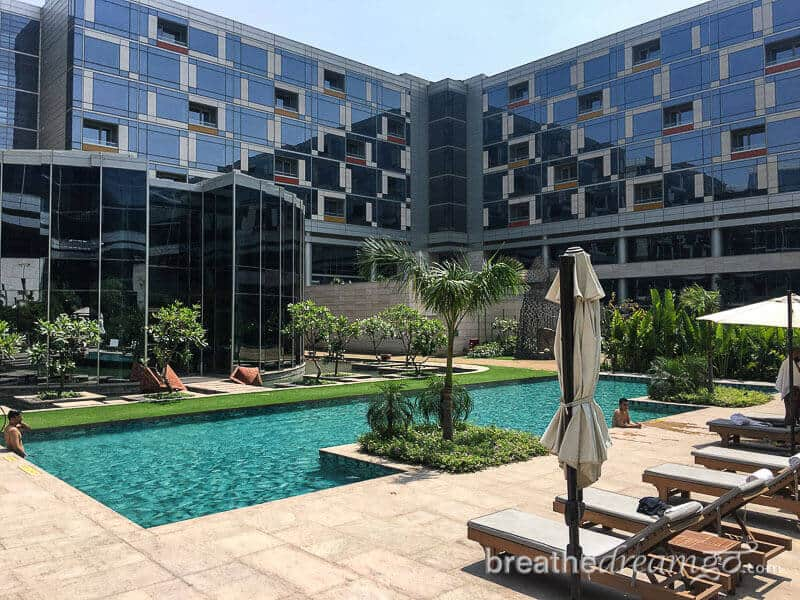 hotels near Delhi airport, Hotels in Aerocity Delhi, hotels near Delhi international airport, Aerocity hotels