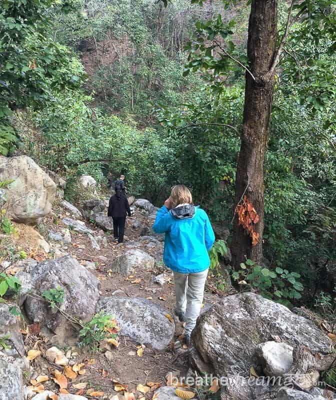 Eco tour, ecotravel, responsible tourism, green tourism, green holidays, sustainable travel, benefits of ecotourism, ecotourism destinations, ethical tourism, ecotourism