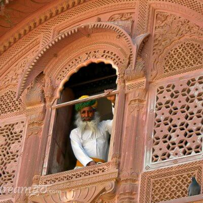 First trip to India: India Tours for Beginners
