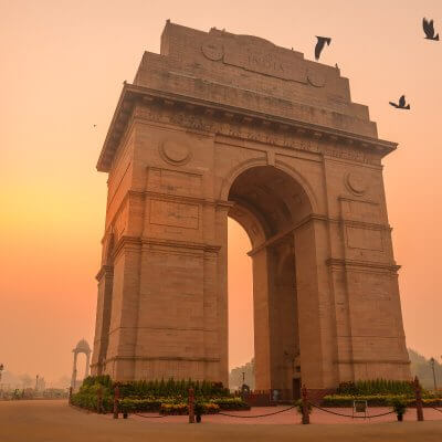 Delhi Travel Guide: Things to do in Delhi