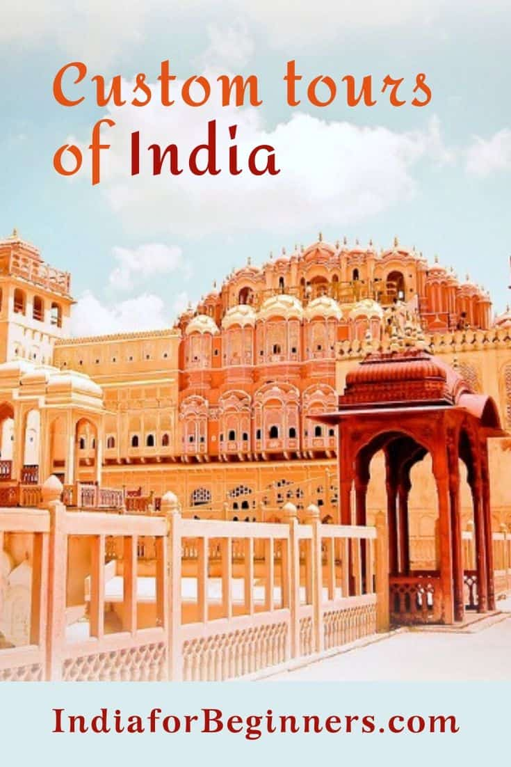 Jaipur, Rajasthan India tour
